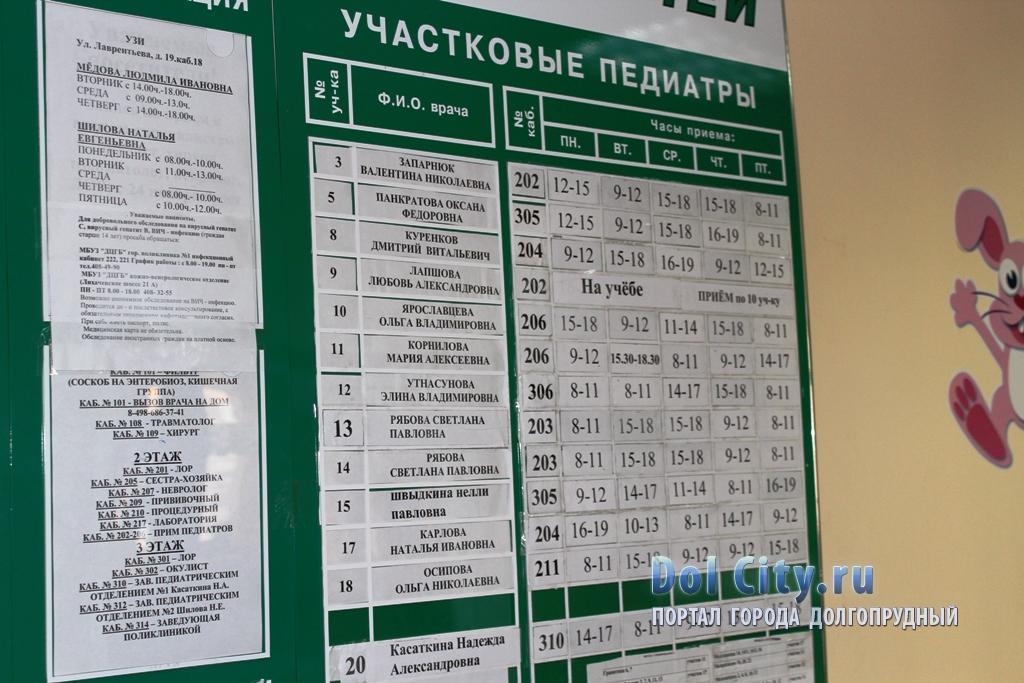 Montero базового номер телефона поликлиники в копаево Norveg Шерсть