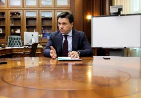 Афера с платежками: почему украинцы переплачивают